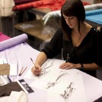 fashion-designing-courses