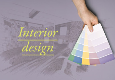 interior designing courses