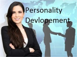 personality-devlopement f