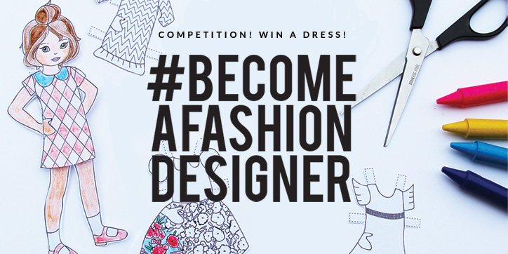 Bon How To Become A Fashion Designer