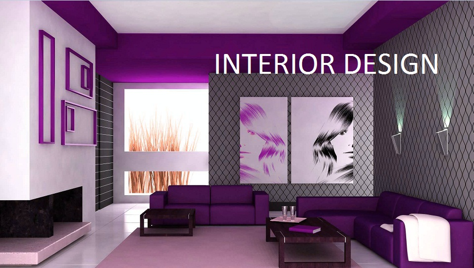 Interior designing decoration courses in faridabad maxx academy for Subjects required for interior designing