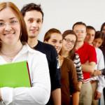 Nift Coaching Courses