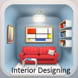 INTERIOR Interior Designing