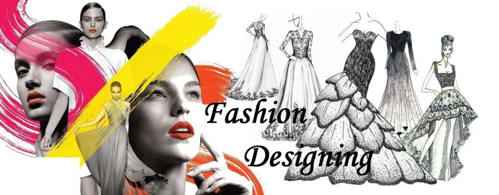 fashion-designing-in-chandigarh